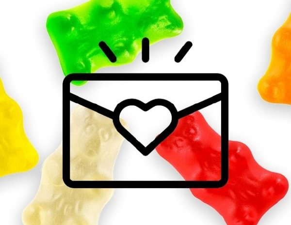Cannabis Email Marketing Tips