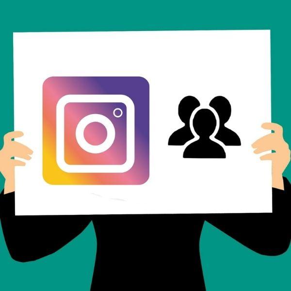Dispensary Instagram Marketing Tips